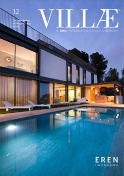 Villae Magazin