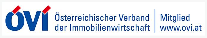 OVI - Österreichischer Verband | Mitglied der Immobilienwirtschaft | www.ovi.at