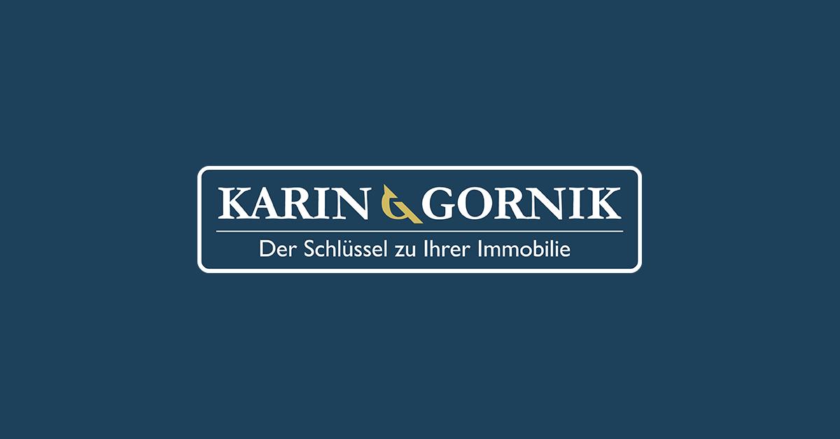 Gornik Immobilien GmbH