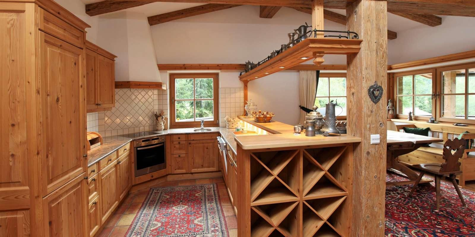 Country Küche. Küche Ikea Module Gardena Wasserhahn Arbeitstisch ...